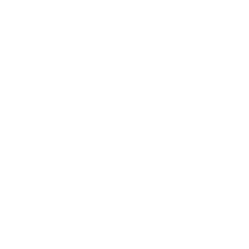 Logo facebook Thierry Leroy