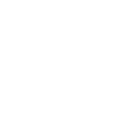 Logo youtube la première commanderie